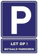 betaaldparkeren.jpg