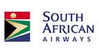 South-African Airways