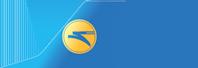 Ukrain Airlines